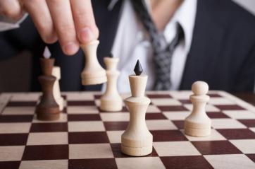 5 กลยุทธ์แบบ 'ภาวะวิสัย' สู่การเป็นสุดยอดนักบริหารและนักวางกลยุทธ์
