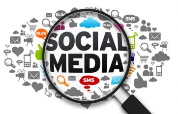 Digital Marketing ติดปีกการตลาดในยุคดิจิตอล