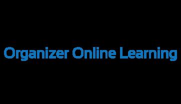 Organizer Online Learning