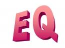 แบบทดสอบ EQ คุณมีความฉลาดทางอารมณ์มากแค่ไหน