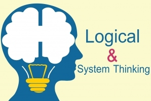 Logical & System Thinking