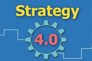 Strategy 4.0