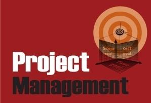 โปรแกรมหลักสูตร Effective Project Management