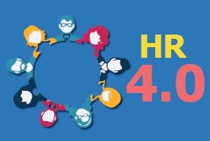 หลักสูตรฝึกอบรม : การบริหารทรัพยากรมนุษย์ 4.0