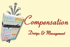 Compensation Design & Management