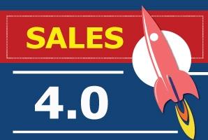 Sales 4.0