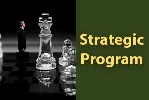 Strategic Program