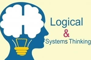 Logical & Systems Thinking