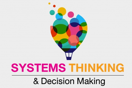 Systems Thinking & Decision Making