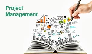 Project Management ©