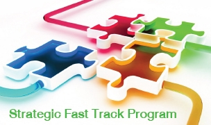 Strategic Fast Track Program